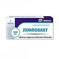 Лекарства на букву Т