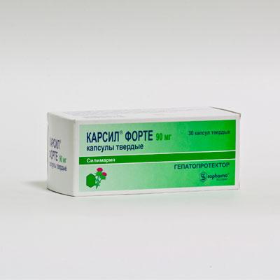 препараты для профилактики энтеровирусной инфекции