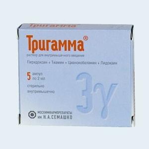 стоимость препаратов от паразитов
