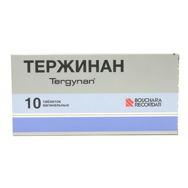 Дешевые российские вагины фото 696-702