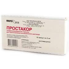 Применение прополиса для лечения простатита