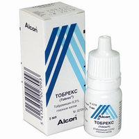 левомицетин глазные капли инструкция по применению цена отзывы аналоги - фото 9