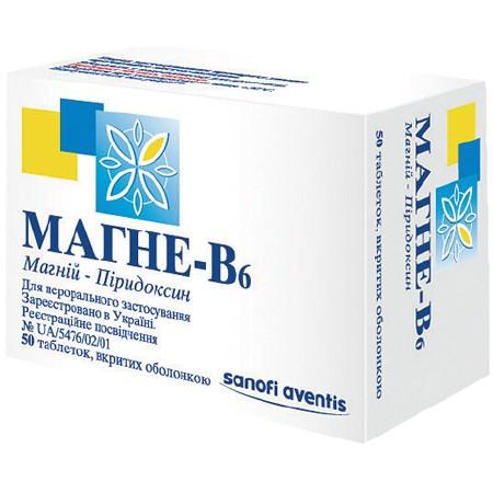 оборудование для производства коробок цена 60 таблеток