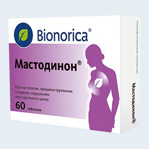 Негормональные лекарства