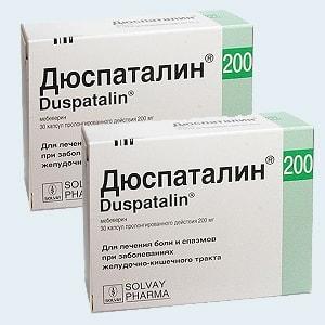 ниоспам таблетки инструкция по применению цена - фото 5