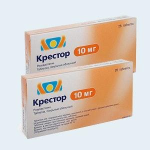 рейтинг таблетки от паразитов