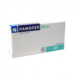 конвалис 300 мг инструкция по применению цена