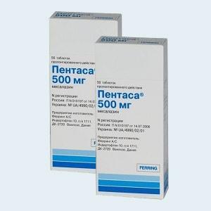 цены препараты от паразитов