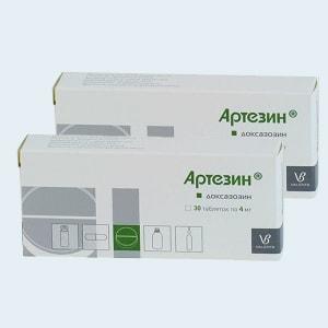 Таваник лечение простатита отзывы - Лекарство Таваник.